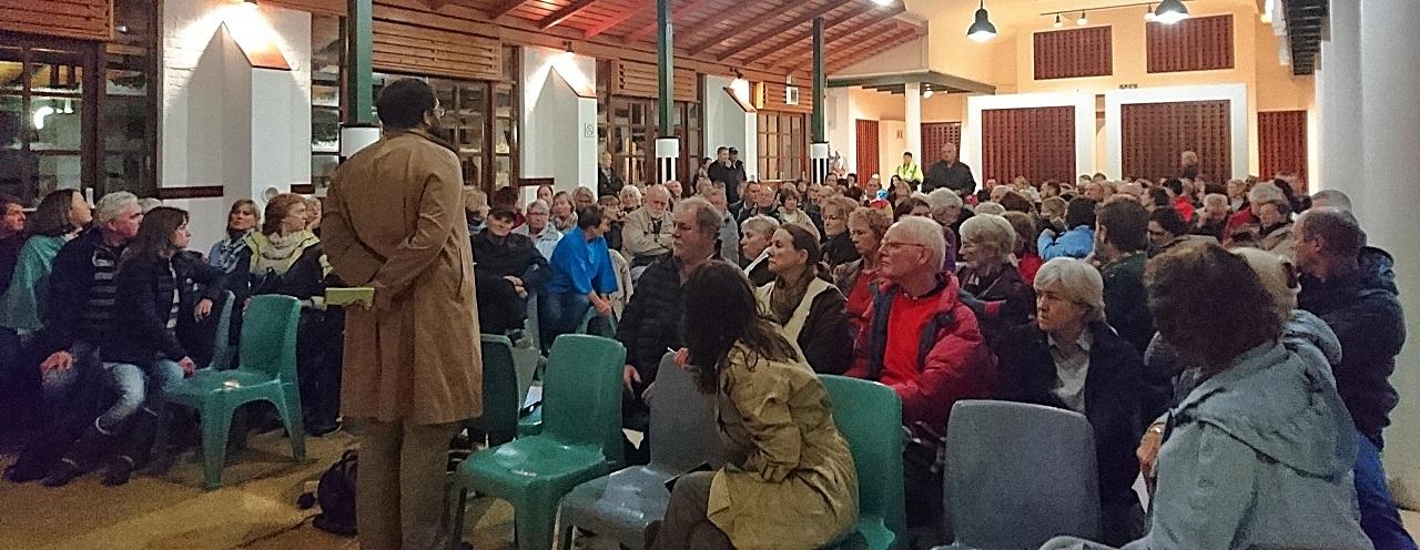 Community Meeting DSC_1436_Snapseed-720