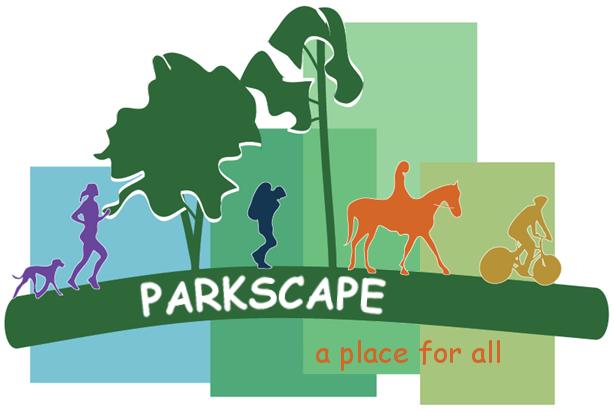 Parkscape